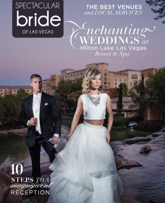Click Here to Read Spectacular Bride Vol 26-1