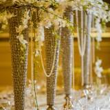 Bridal Spectacular Spotlight — Q&A Glitterati Weddings & Events