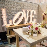 "Plan Your Dream Wedding This Weekend at the Bridal Spectacular ""Veils & Vino"" Bridal Show"