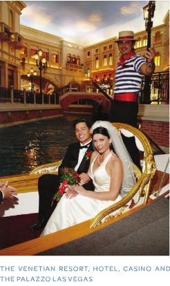 Why choose a wedding chapel in las vegas bridal spectacular 8 junglespirit Gallery