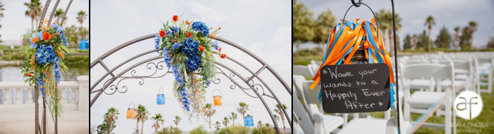 Wedding Decor AKW_07