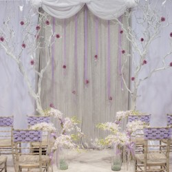 The Autumn Bridal Show is Bigger & Better Than Ever