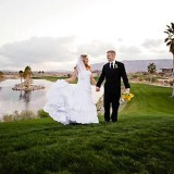 Tips for Executing a Flawless Summer Wedding — Q&A With Bear's Best Las Vegas