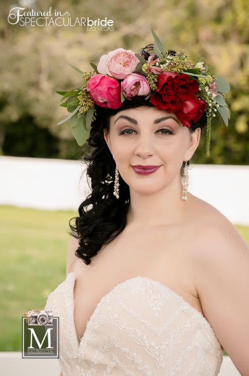 Bridal Spectacular_0003MPlace-Casa-4Models
