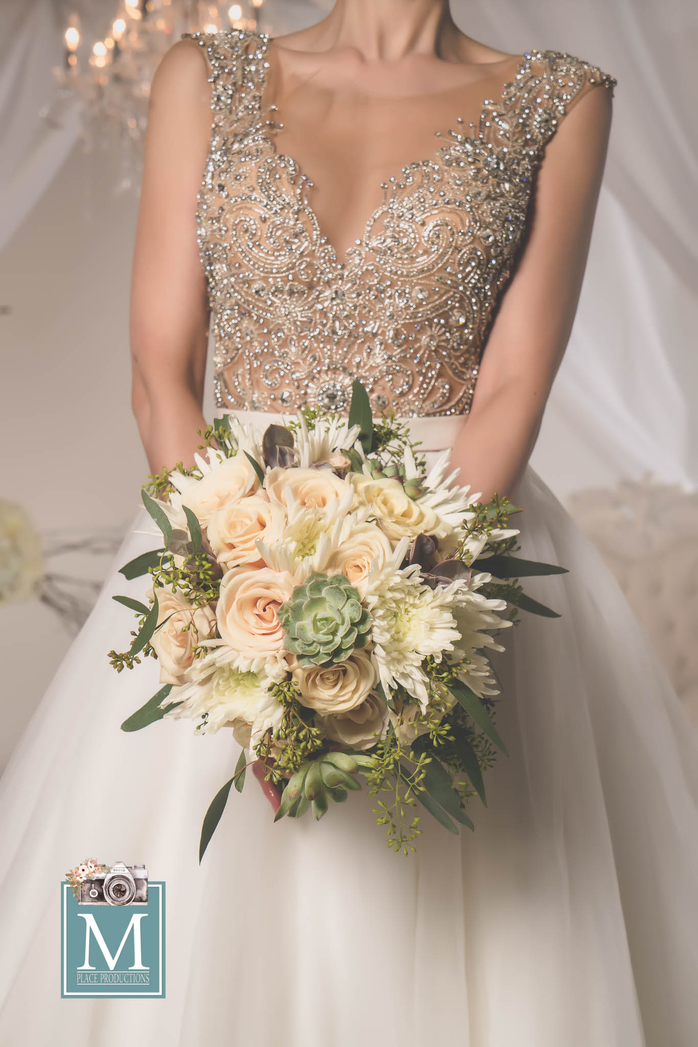 Bridal Spectacular_0005MPLACEStudioShoot2016Eriko