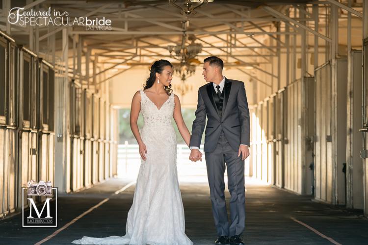 Bridal Spectacular_0005MPlace-Casa-Karenn&Dominick