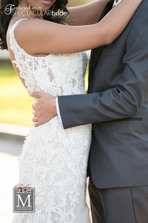 Bridal Spectacular_0035MPlace-Casa-Vendor&Details