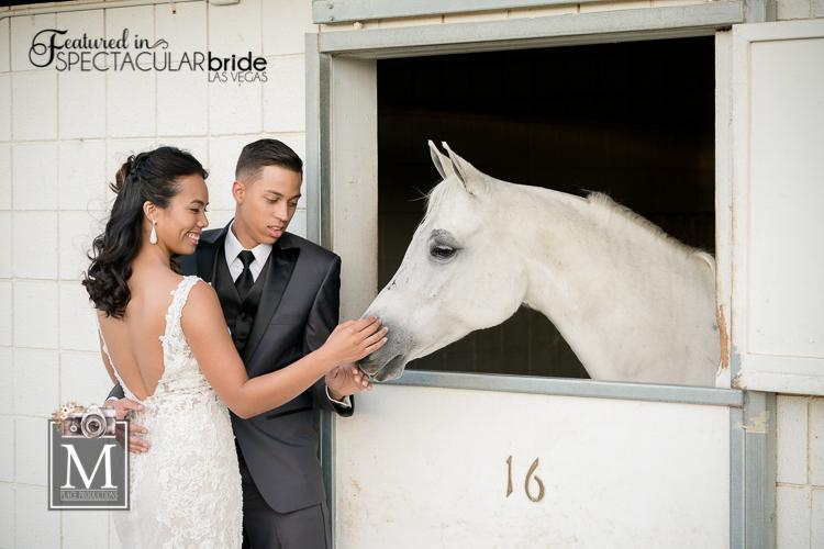 Bridal Spectacular_0037MPlace-Casa-Vendor&Details