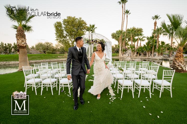Bridal Spectacular_0041MPlace-Casa-Vendor&Details