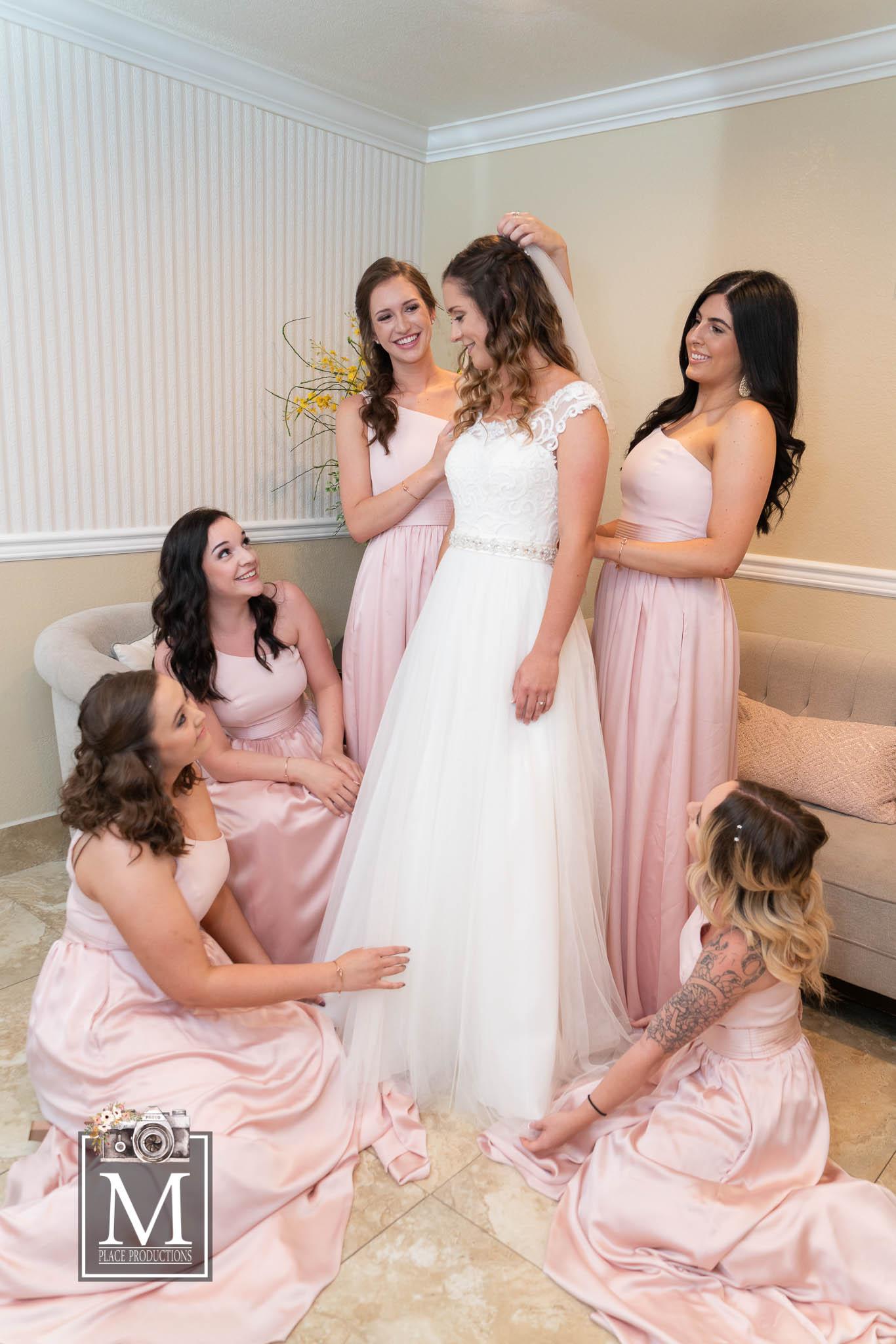 Bridal Spectacular_0082Kaitlyn&Colton