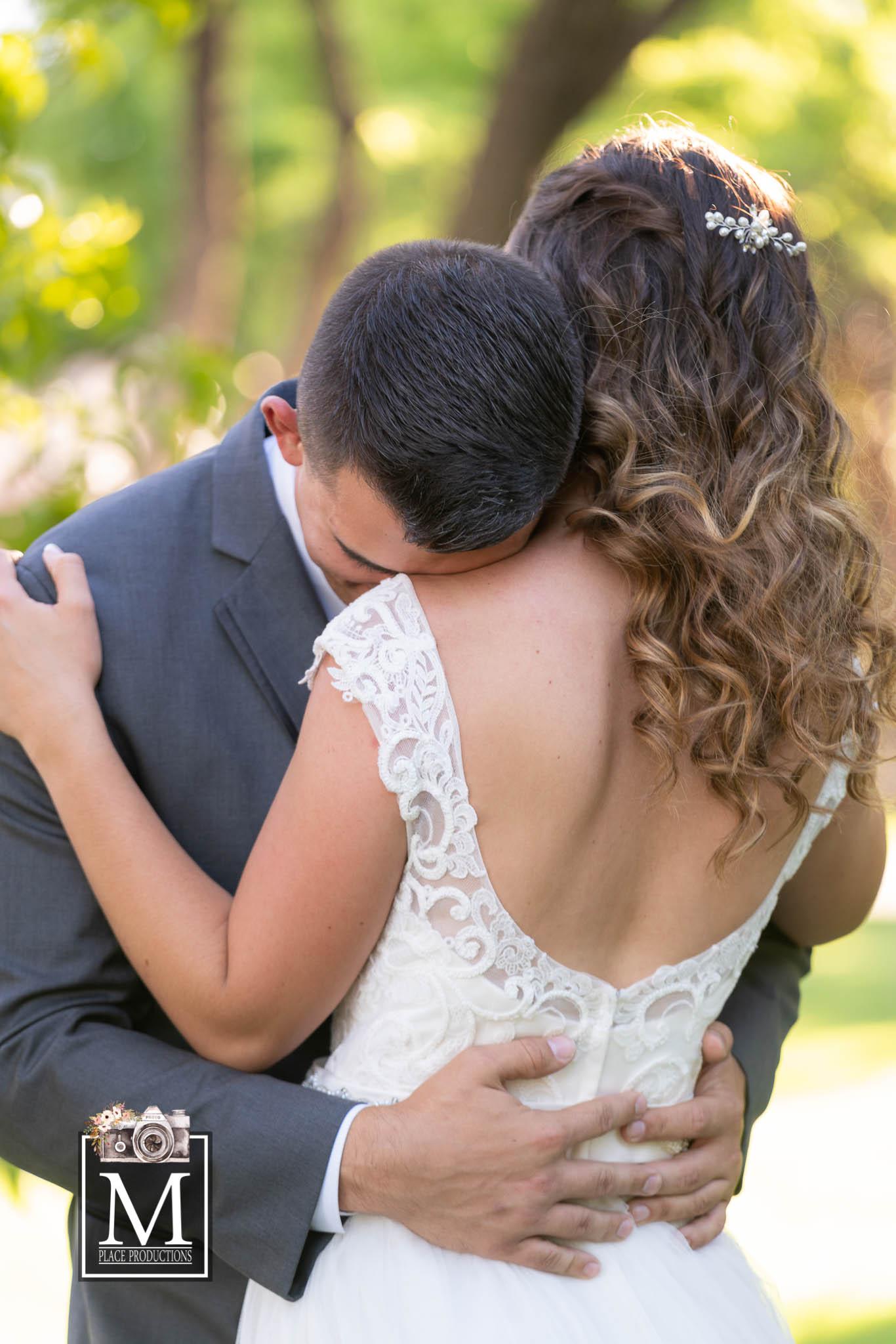 Bridal Spectacular_0227Kaitlyn&Colton