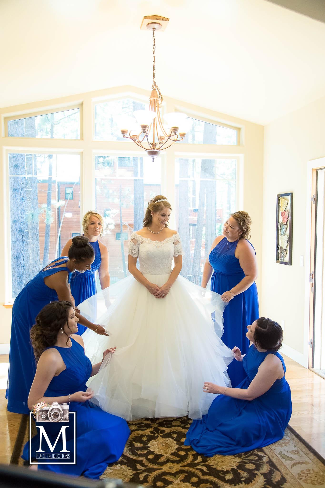 Bridal Spectacular_0253Brittany&MatthewMPlaceTahoe