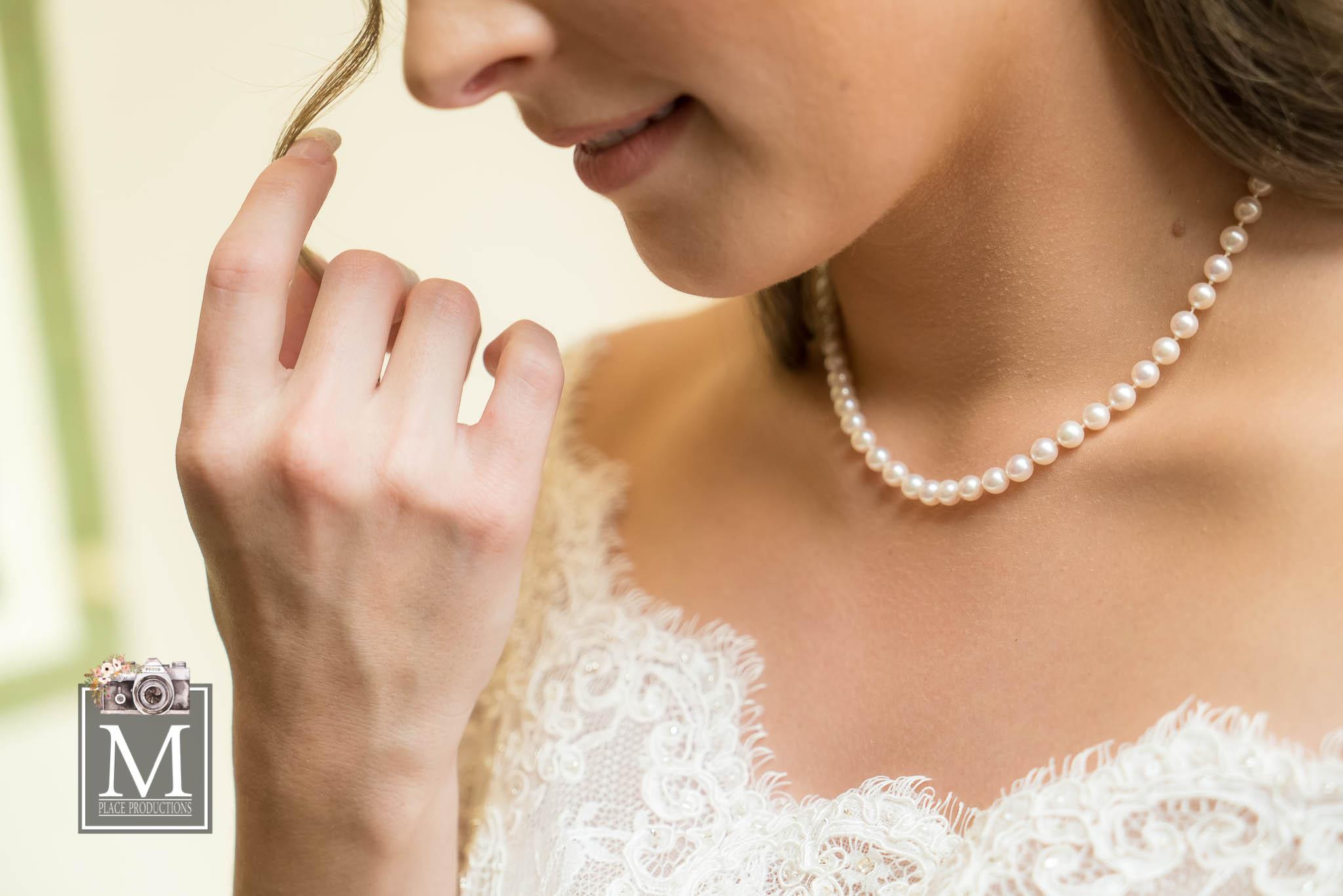 Bridal Spectacular_0268Brittany&MatthewMPlaceTahoe