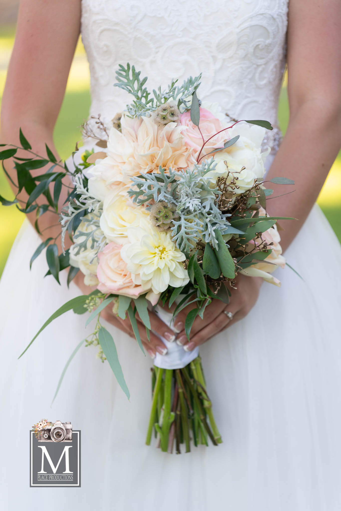 Bridal Spectacular_0339Kaitlyn&Colton
