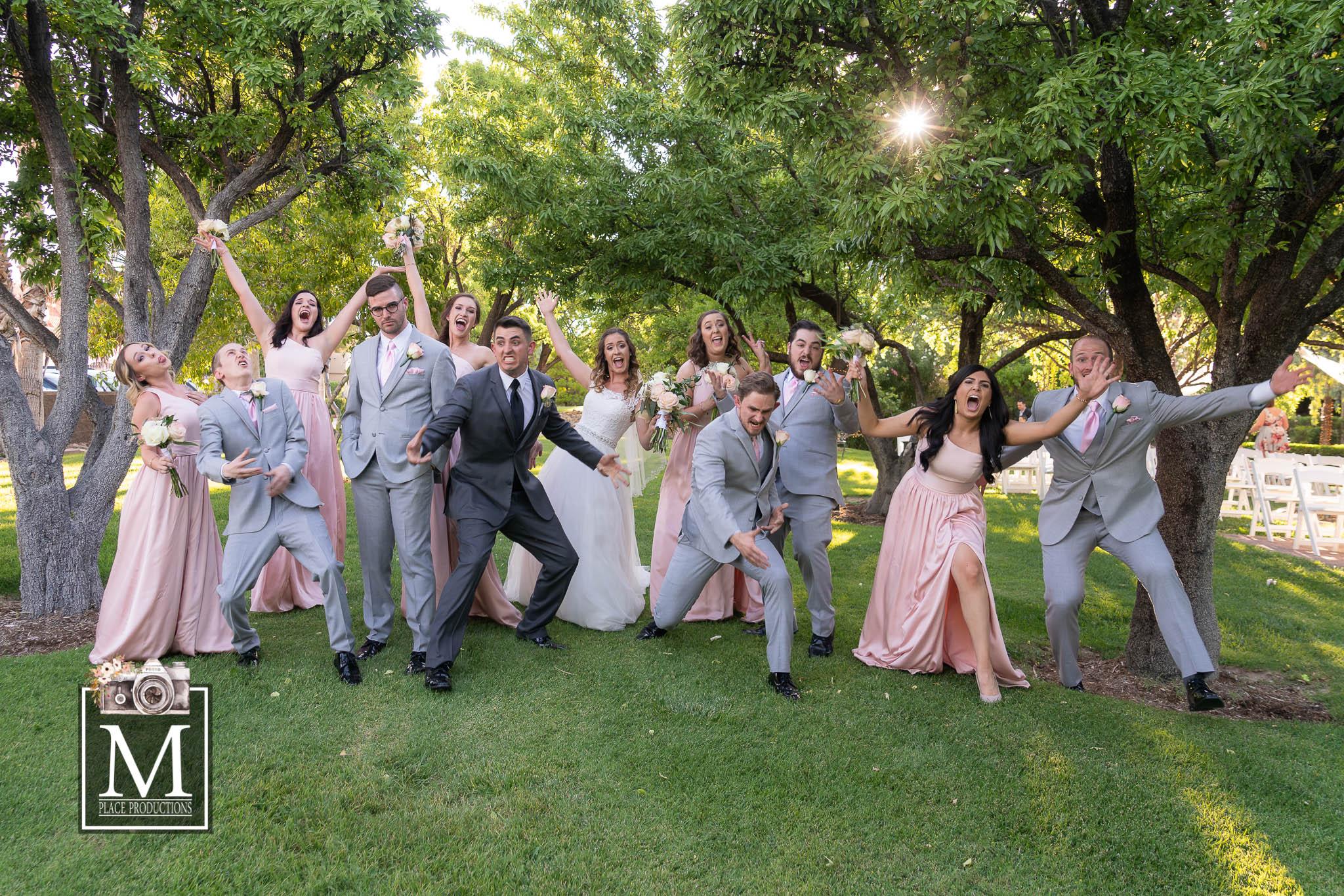 Bridal Spectacular_0369Kaitlyn&Colton