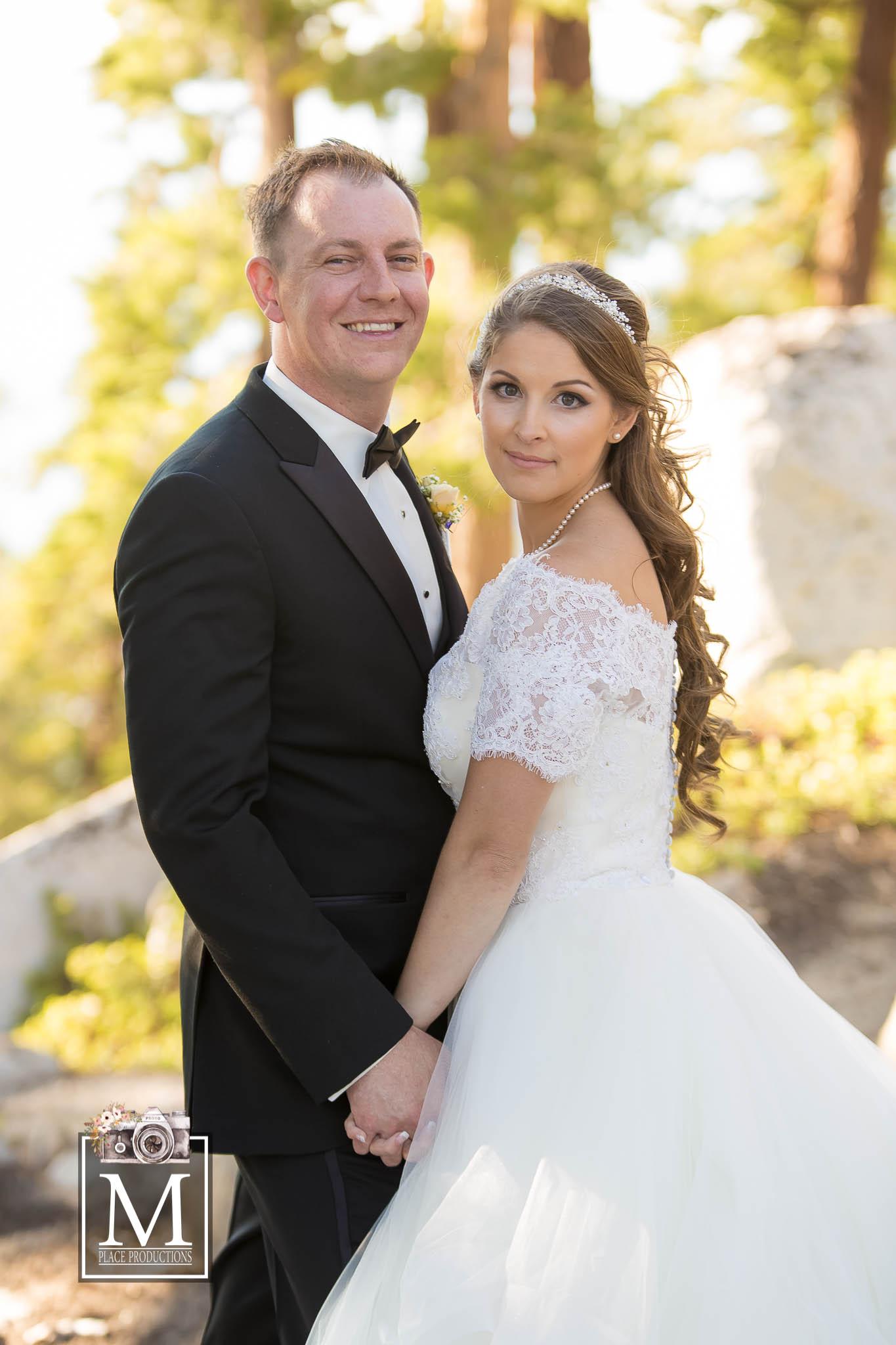 Bridal Spectacular_0723Brittany&MatthewMPlaceTahoe