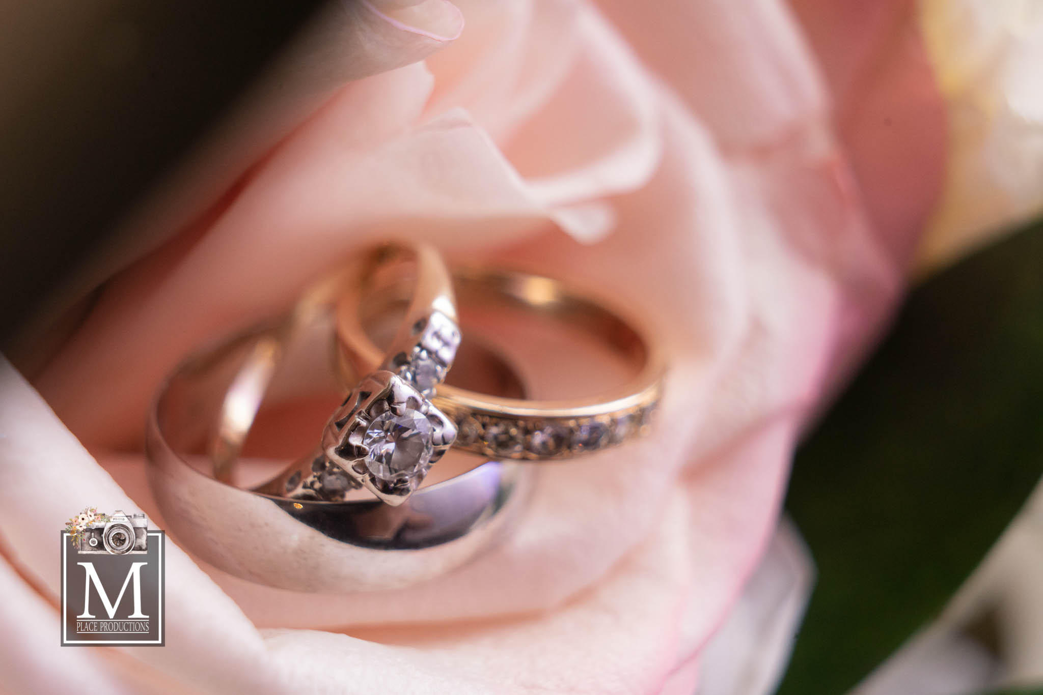 Bridal Spectacular_0972Kaitlyn&Colton