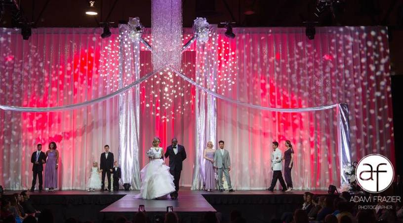 Bridal Spectacular_2017 Veils & Vino Fashion Show_01