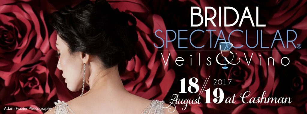 Bridal Spectacular_2017 Veils & Vino Show_aug17coverv2-01