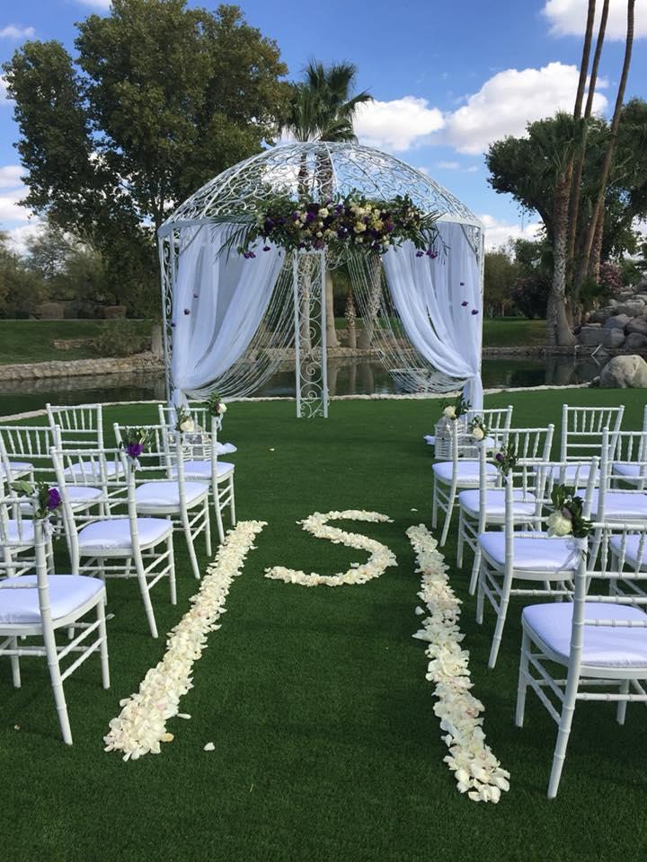 Bridal Spectacular_2018 Photo Shoot_03