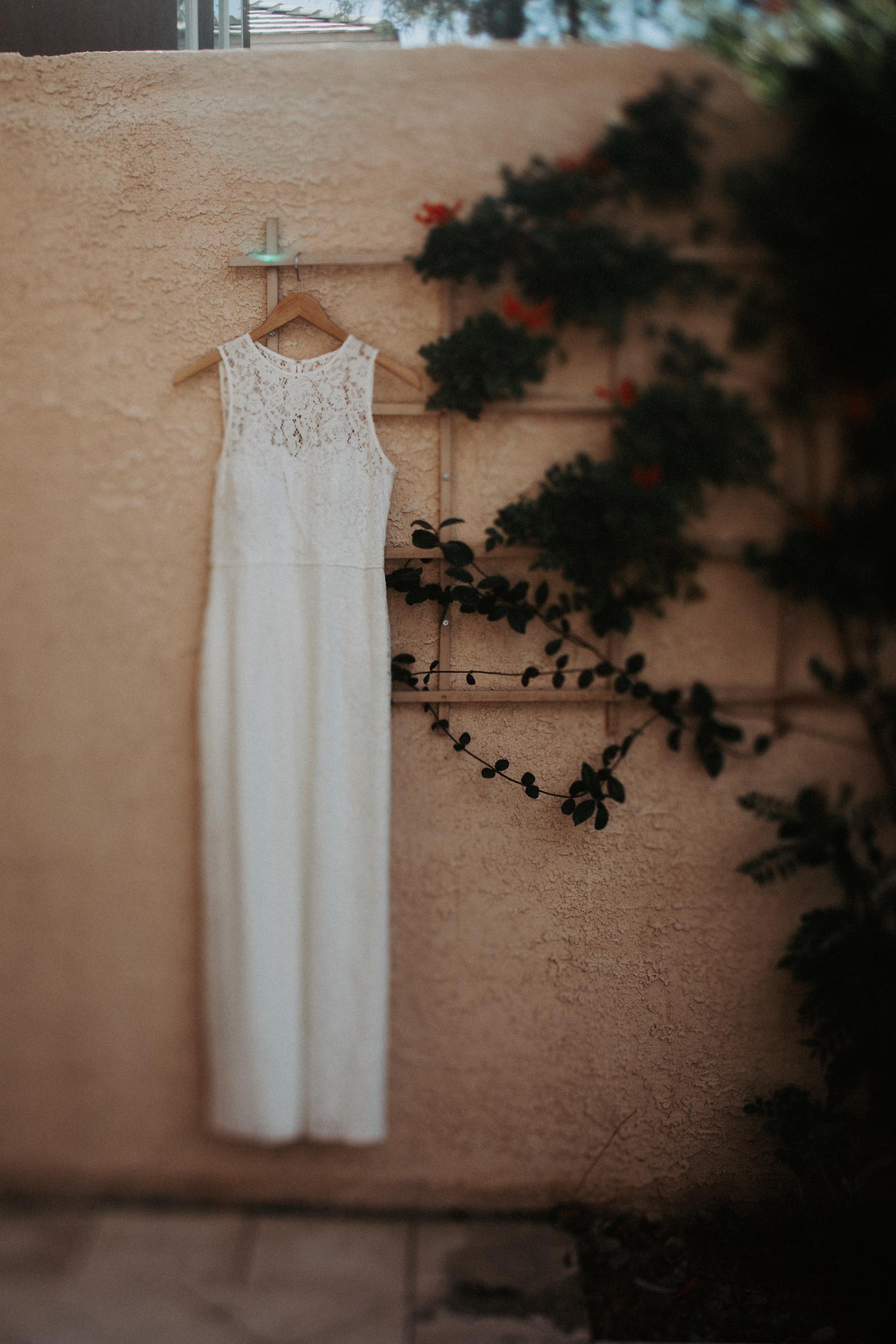 Bridal Spectacular_246A4058