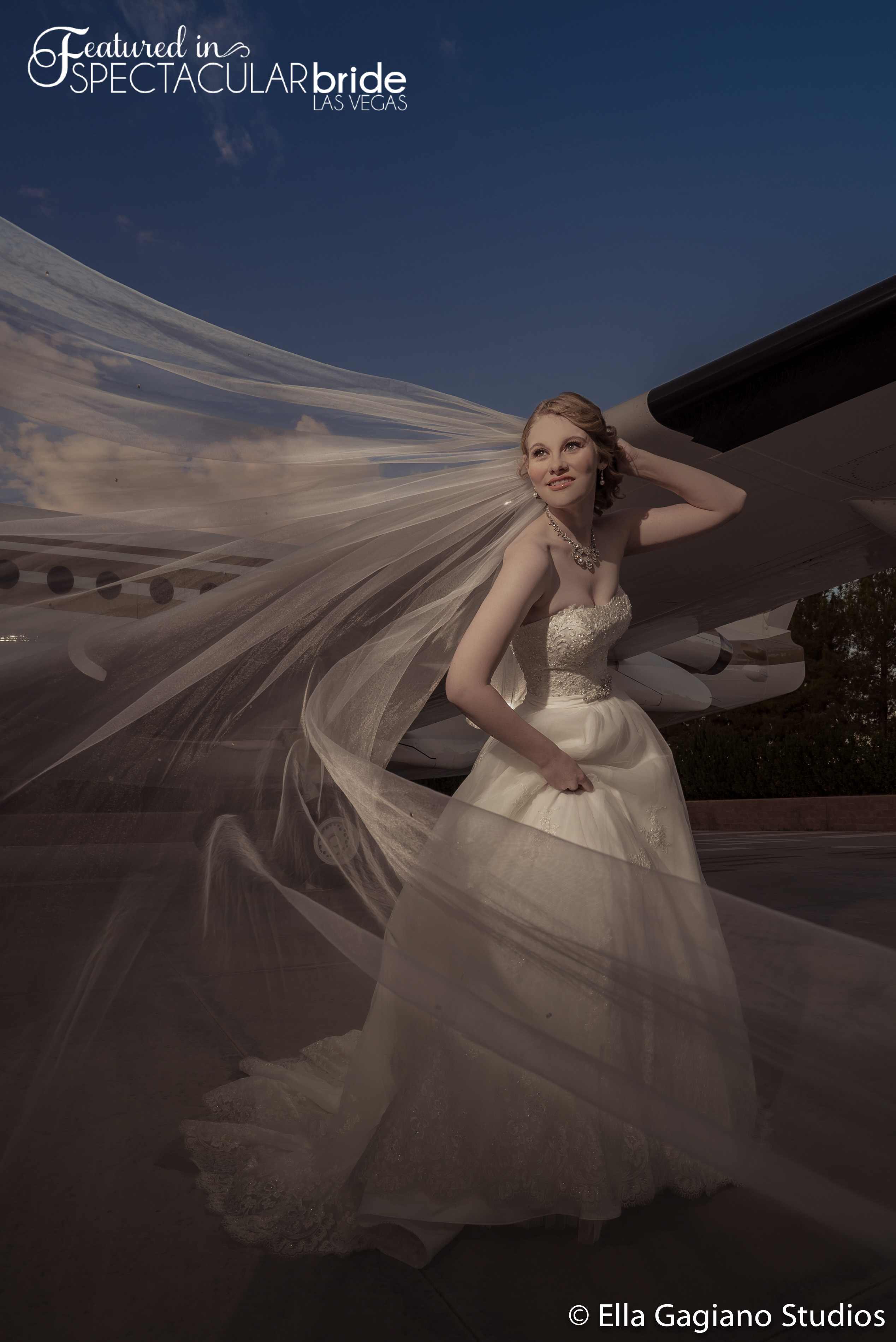 Bridal Spectacular_3