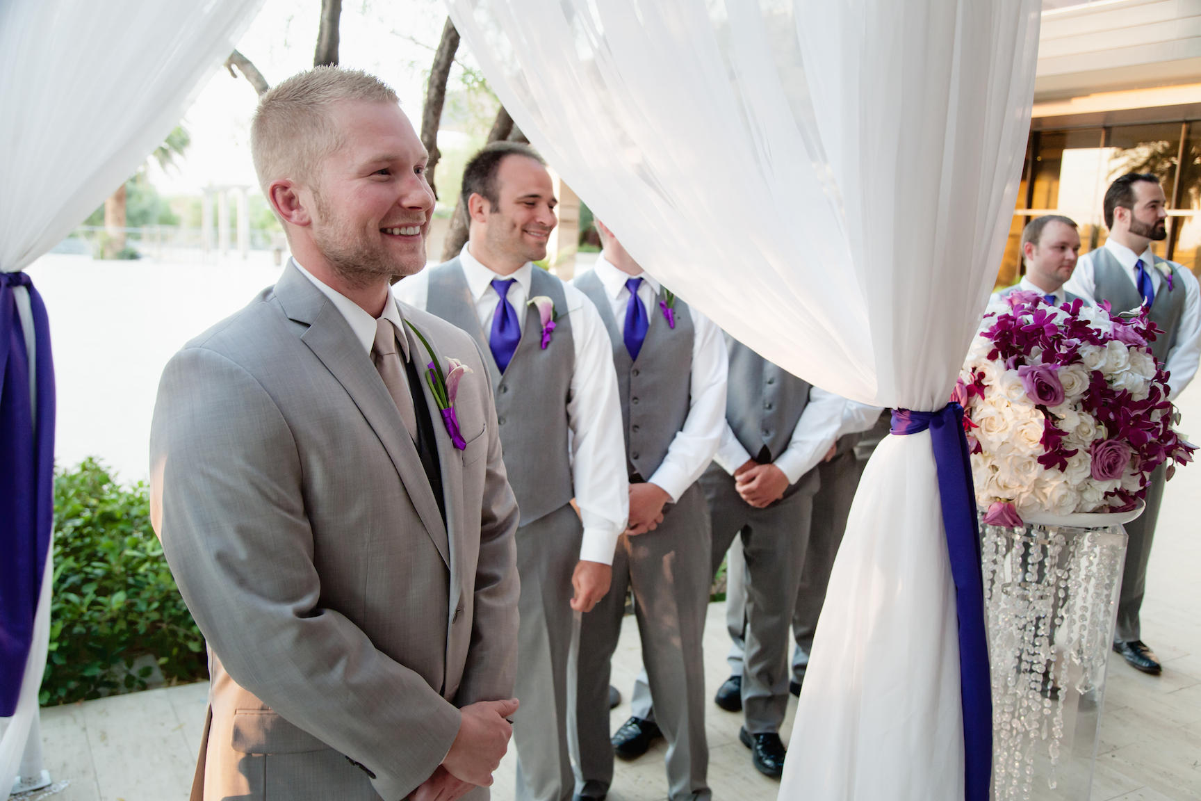 Bridal Spectacular_Adam Frazier_Hilary & Mike13