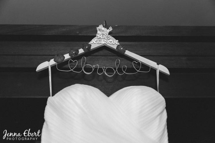 Bridal Spectacular_Amanda & Ryan_Jenna Ebert_006