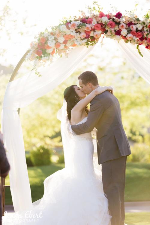 Bridal Spectacular_Amanda & Ryan_Jenna Ebert_013