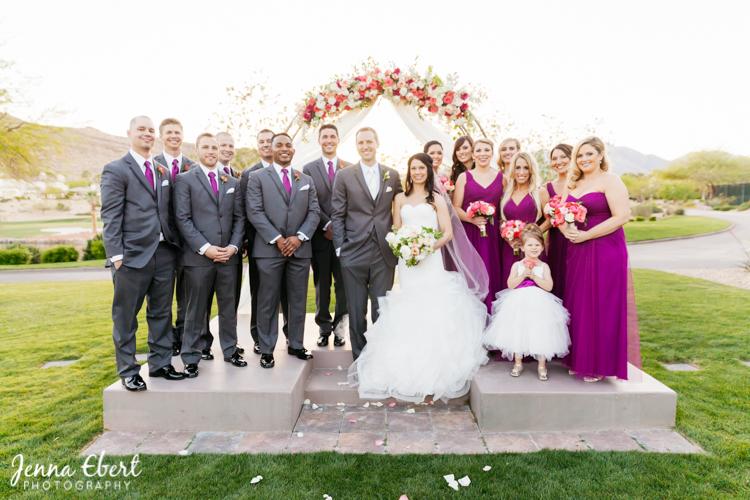 Bridal Spectacular_Amanda & Ryan_Jenna Ebert_015