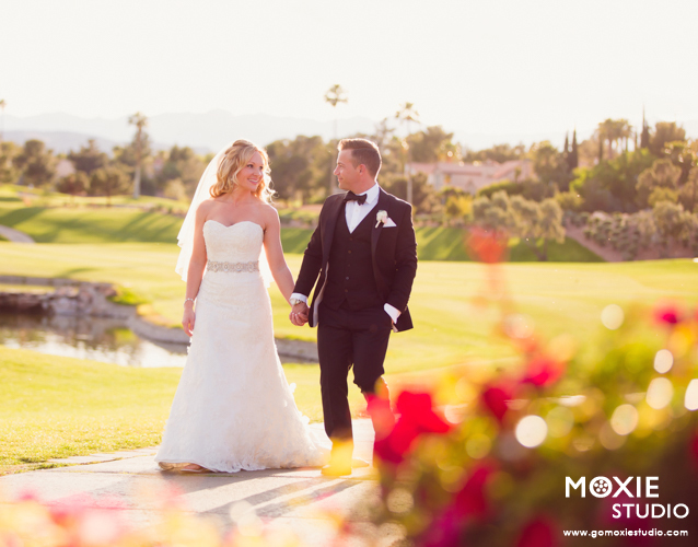Bridal Spectacular_BritanyDustinWedding-MoxieStudio-CanyonGate-1308web