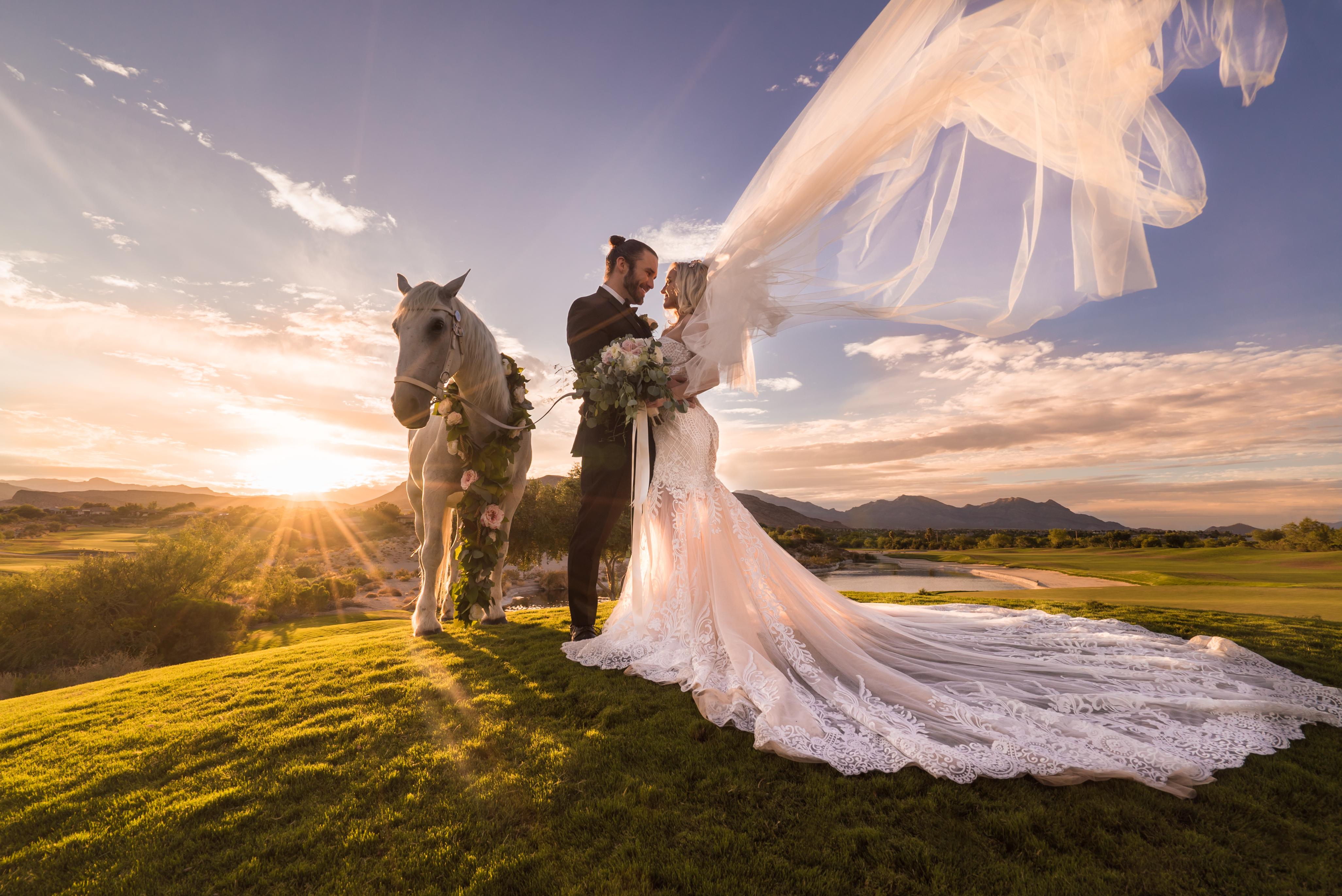 Bridal Spectacular_EGP_BearsBest-1