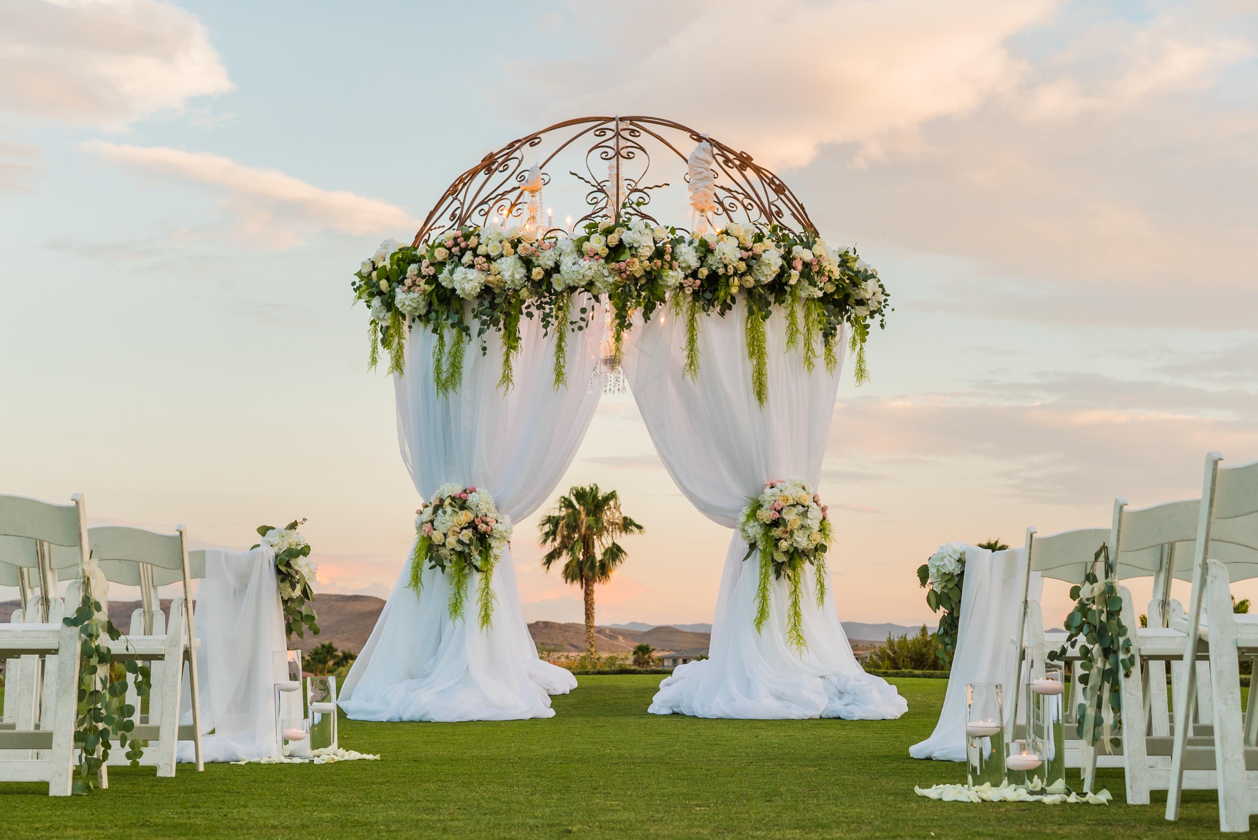 Bridal Spectacular_EGS_BearsBest-61