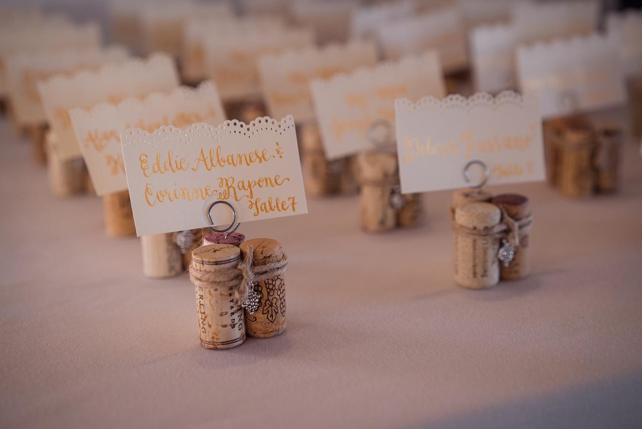 Bridal Spectacular_Ella Gagiano Photography_Gia & Alfredo_11