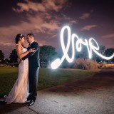 Bridal Spectacular features Las Vegas wedding at Las Vegas Country Club captured by Ella Gagiano Photography