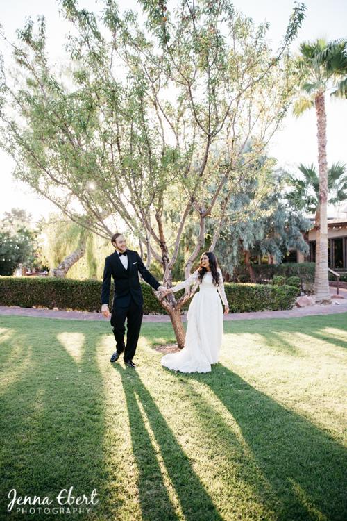 Bridal Spectacular_FearnWedding – Jenna Ebert Photography – The Grove-1
