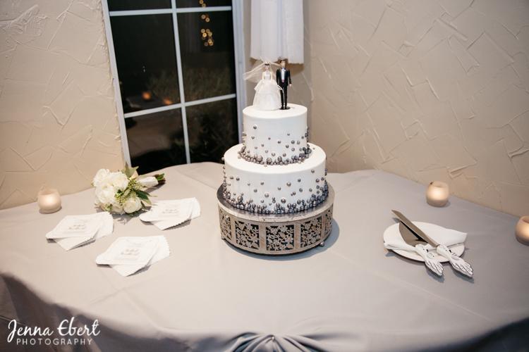 Bridal Spectacular_FearnWedding – Jenna Ebert Photography – The Grove-12