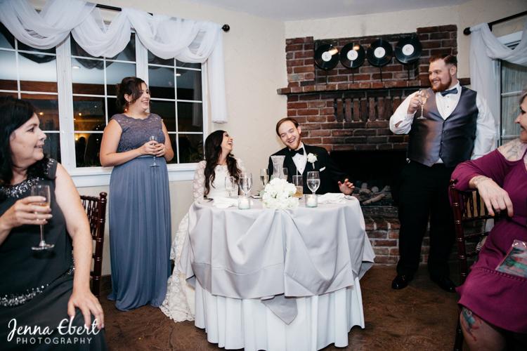 Bridal Spectacular_FearnWedding – Jenna Ebert Photography – The Grove-13