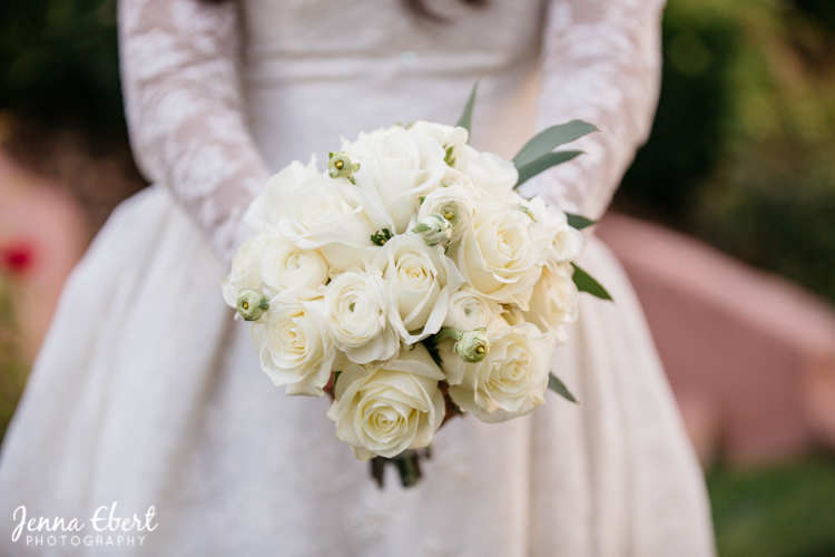 Bridal Spectacular_FearnWedding – Jenna Ebert Photography – The Grove-5