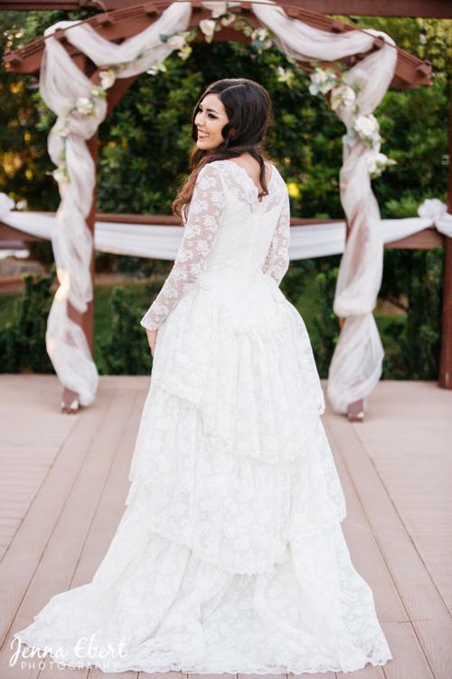 Bridal Spectacular_FearnWedding – Jenna Ebert Photography – The Grove-7