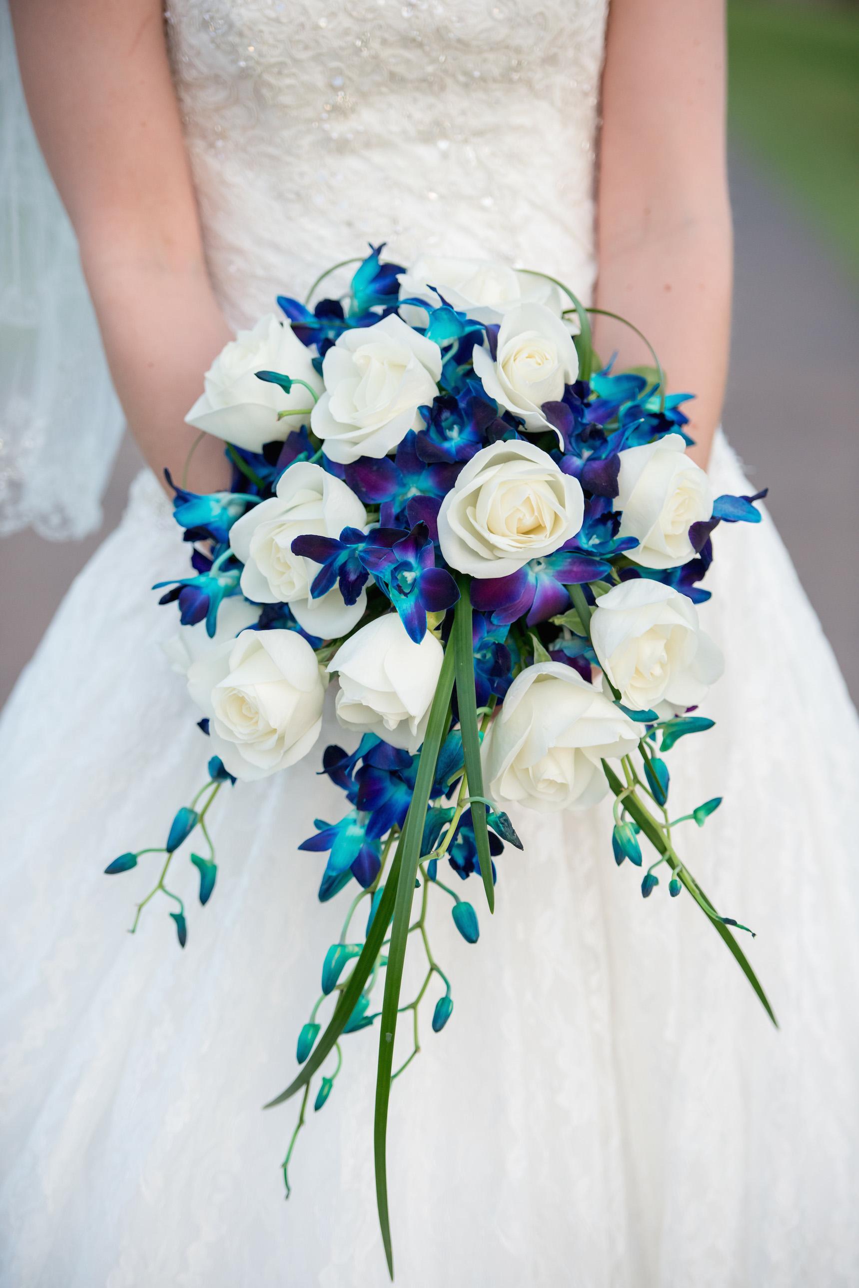 Bridal Spectacular_KMH-EnchantedFlorist