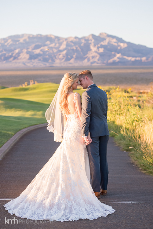 Bridal Spectacular_KMH-FairWedding-Paiute-020