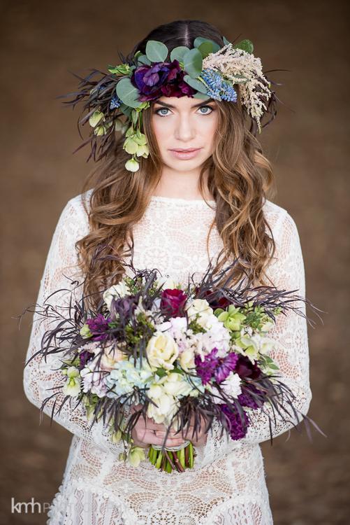 Bridal Spectacular_KMH-LegendsRanch-BohemianStyledShoot-20