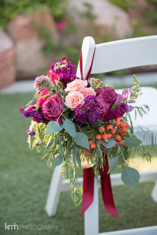 Bridal Spectacular_KMH-SpringsPreserve-Lusk-09