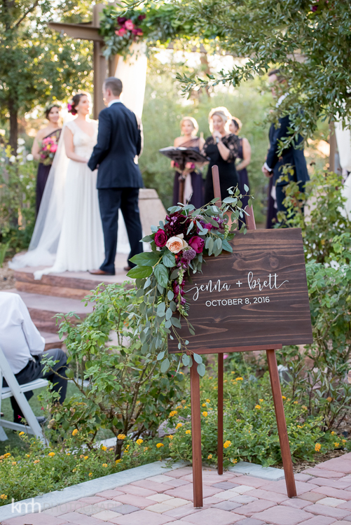 Bridal Spectacular_KMH-SpringsPreserve-Lusk-10