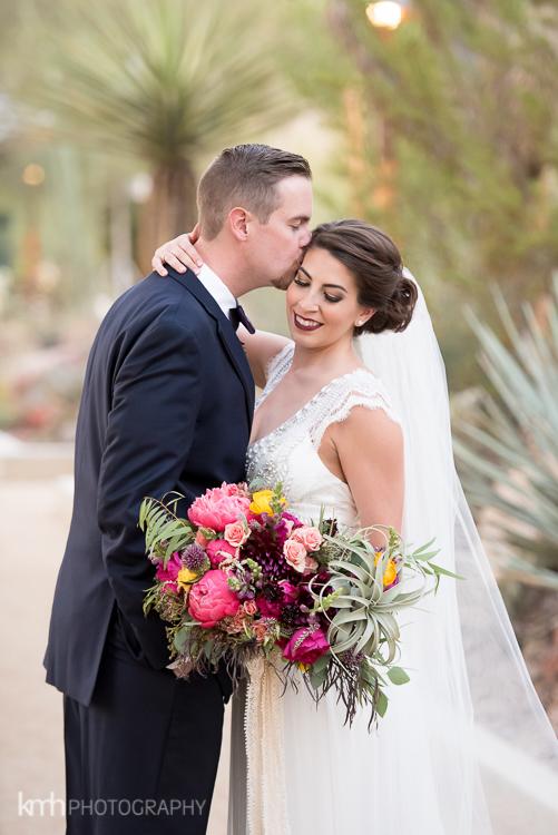 Bridal Spectacular_KMH-SpringsPreserve-Lusk-17