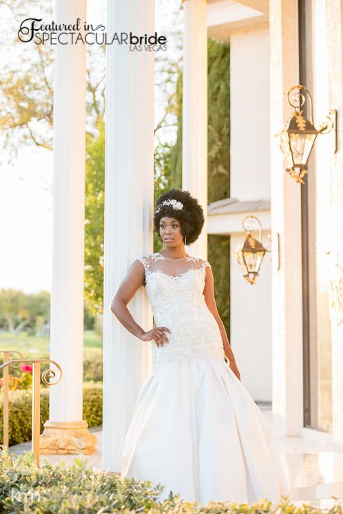 Bridal Spectacular_KMHphotography-Casa-Jessica-11