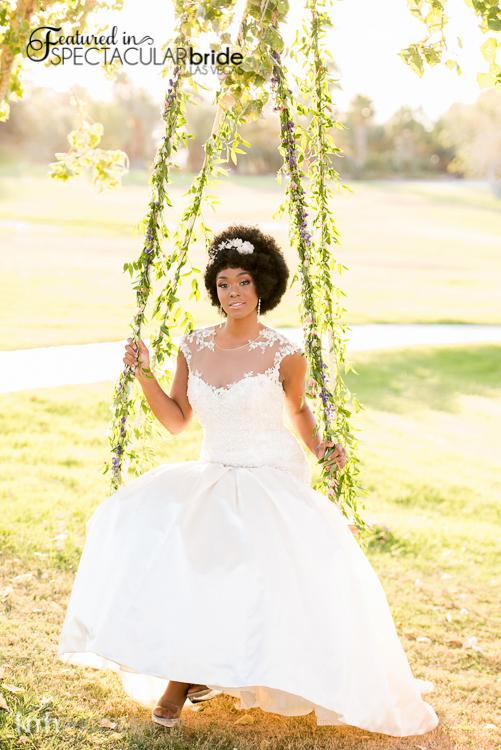 Bridal Spectacular_KMHphotography-Casa-Jessica-7