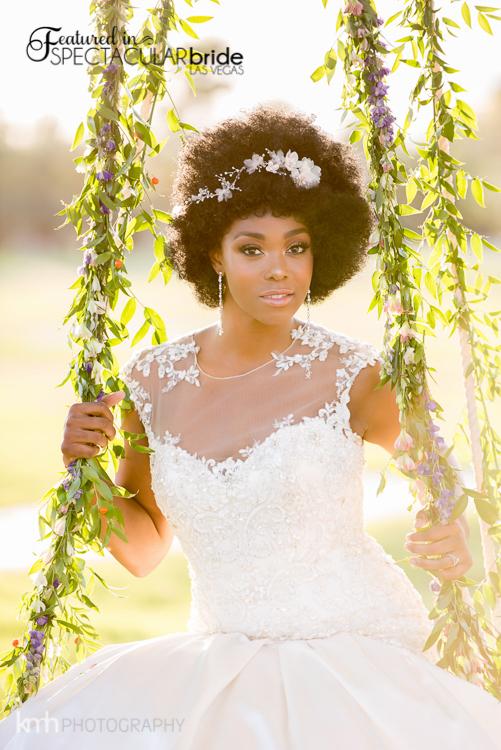 Bridal Spectacular_KMHphotography-Casa-Jessica-9
