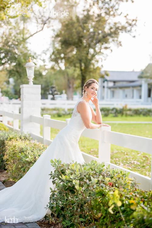Bridal Spectacular_KMHphotography-Casa-Lisa-12